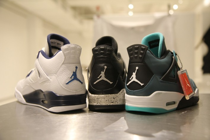 Jordan-Retro-Remastered-218