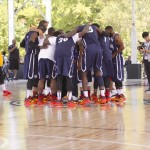 nike-world-basketball-festival-11