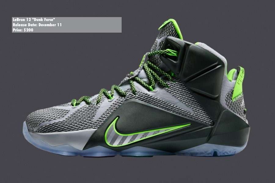 lebron-12-dunk-force-release-date