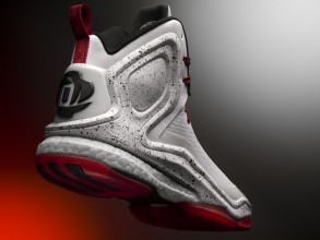 d-rose-5-boost-home-03
