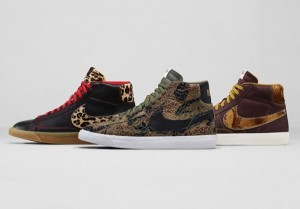 nike-blazer-safari-collection-sportswear-03