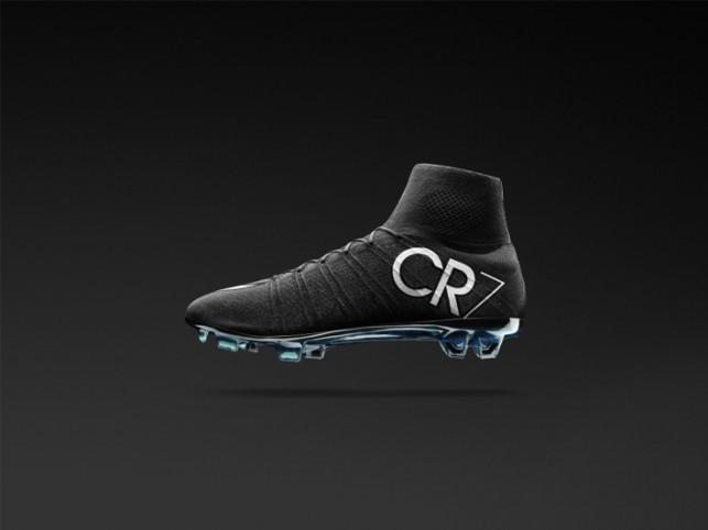 nike-mercurial-cr7-07