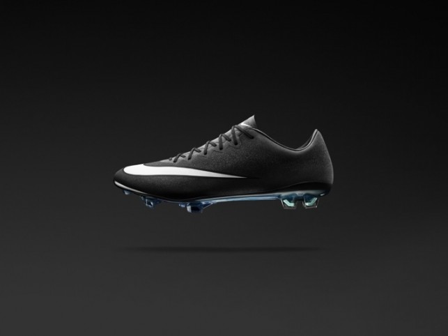 nike-mercurial-cr7-08