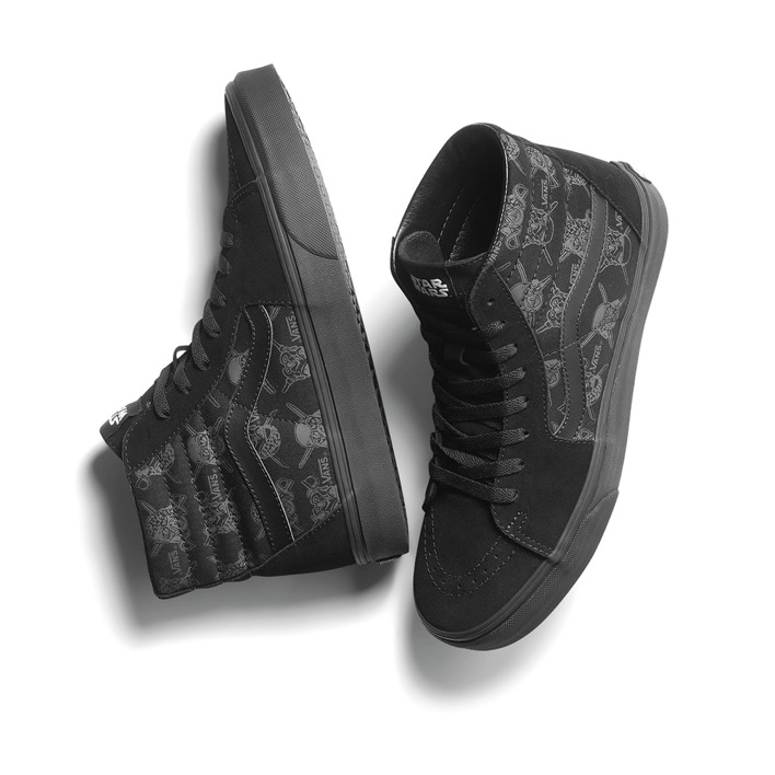 vans-star-wars-holiday-2014-03