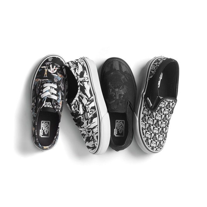 vans-star-wars-holiday-2014-04