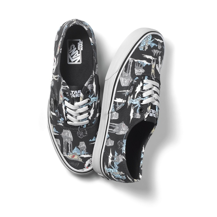 vans-star-wars-holiday-2014-08