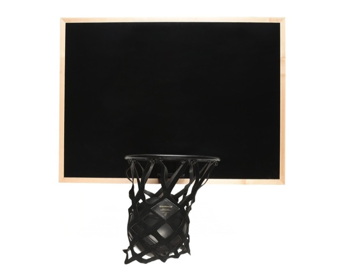 KILLSPENCER Indoor Basketball Kit-03
