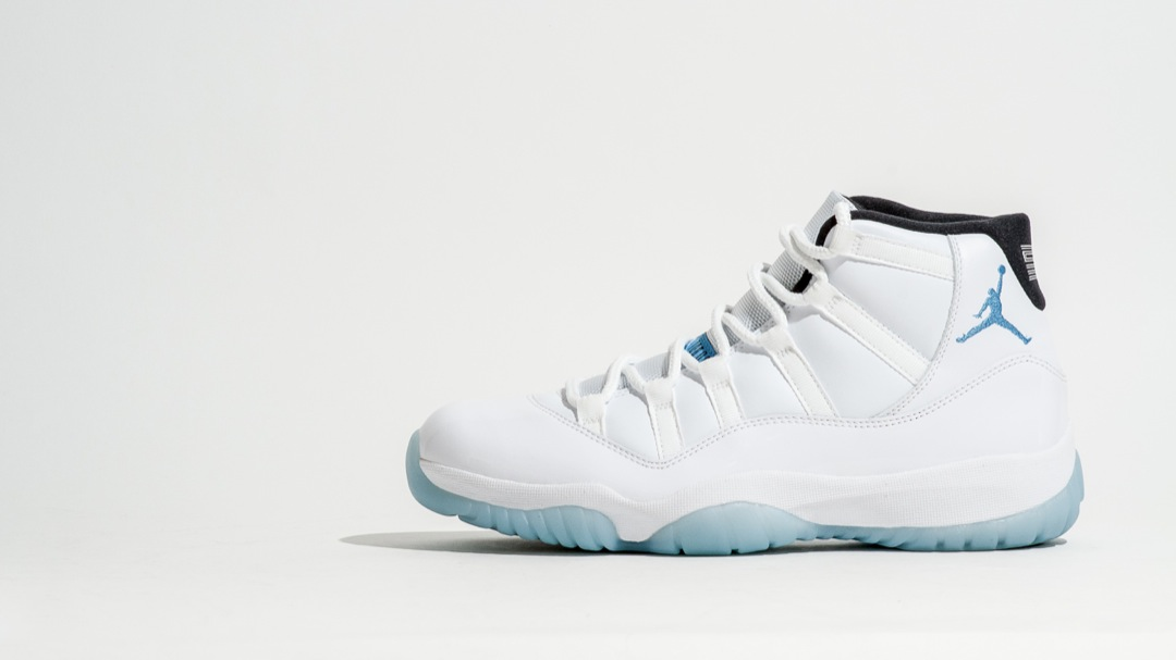 air-jordan-11-legend-blue-04