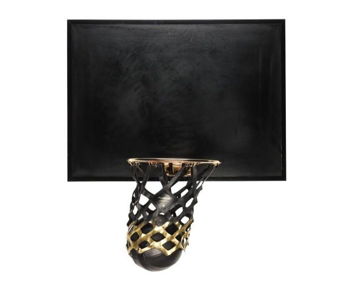 gold-killspencer-bball-hoop-01