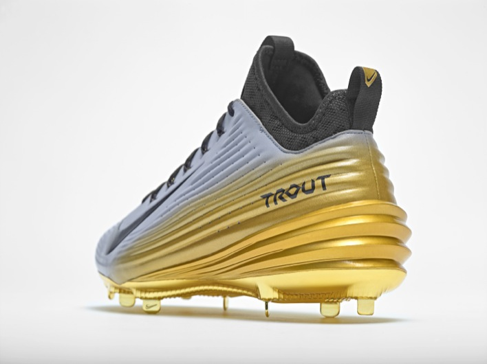 mike-tourt-lunar-vapor-mvp-cleats-07