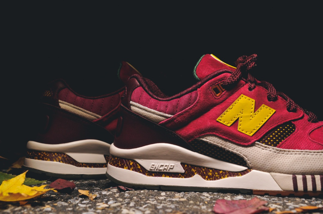 new-balance-530-new-york-ronnie-fieg-03