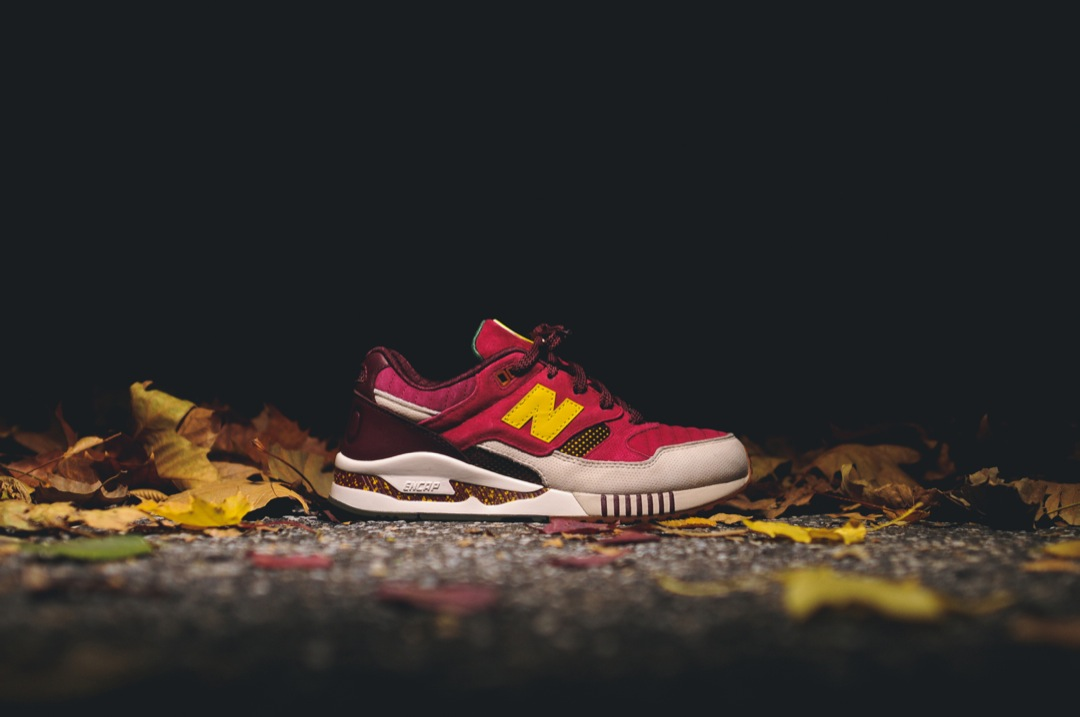 new-balance-530-new-york-ronnie-fieg-04