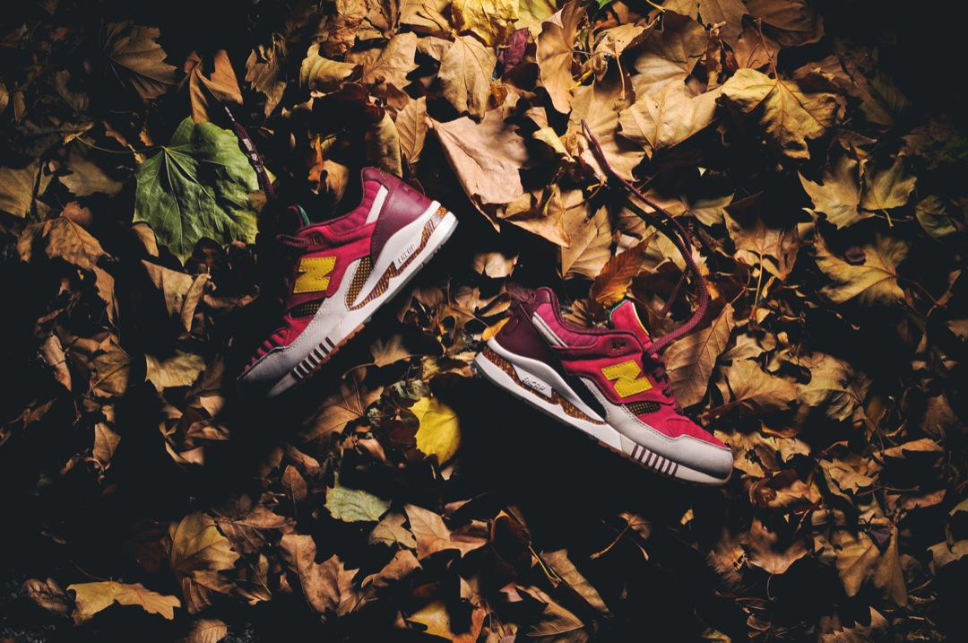 new-balance-530-new-york-ronnie-fieg-05