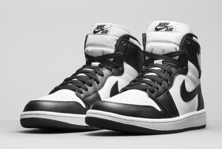 nike-air-jordan-1-black-white-retro-og-01