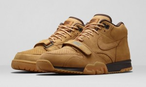 nike-air-trainer-1-flax-03