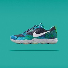 nike-zoom-hypercross-northern-lights-02