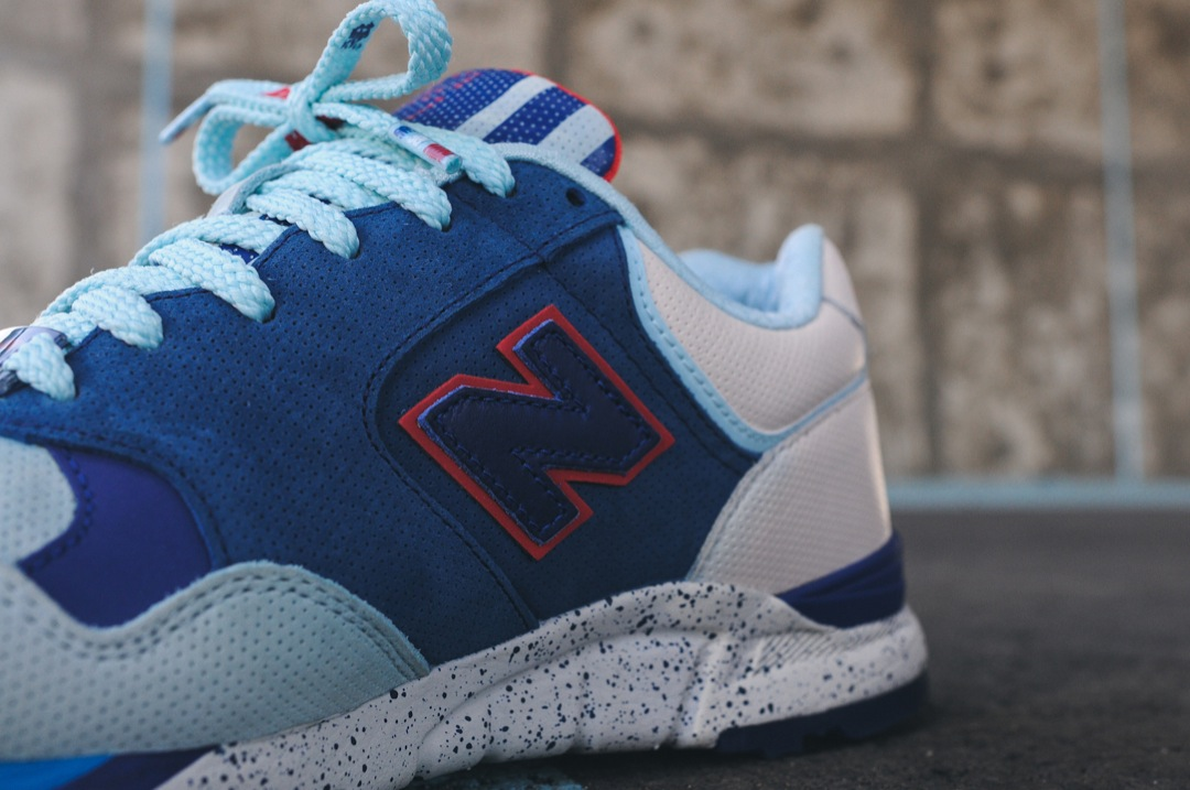 ronnie-fieg-new-balance-850-brooklyn-bridge-02
