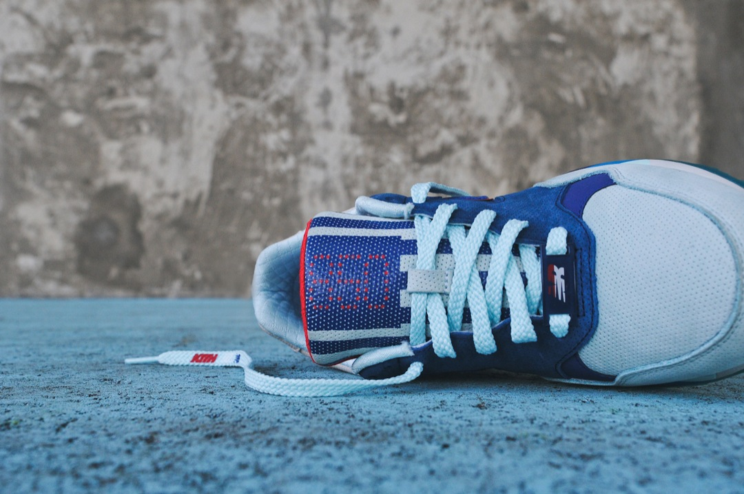 ronnie-fieg-new-balance-850-brooklyn-bridge-04
