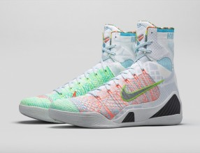 Kobe_9_Elite_What_The_Multi_Color_3Q_Pair_FB_36301