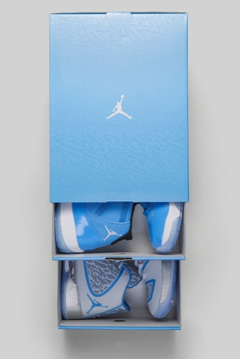 jordan-ultimate-gift-of-flight-official-images-release-05