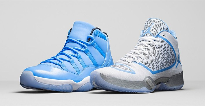 jordan-ultimate-gift-of-flight-official-images-release-07