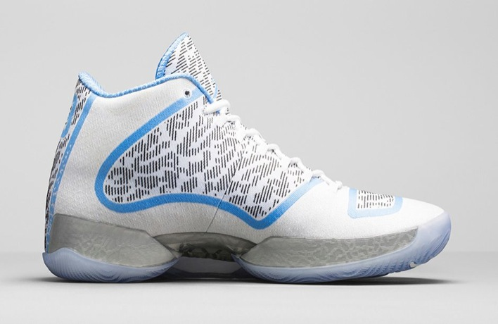 jordan-ultimate-gift-of-flight-official-images-release-08
