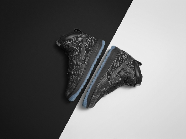 Nike_SP15_BHM_FTWR_AF1_DUCKBOOT_OPT_Final_36521 copy