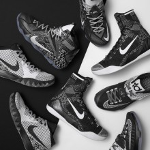 Nike 2015 Black History Month Collection Release Info