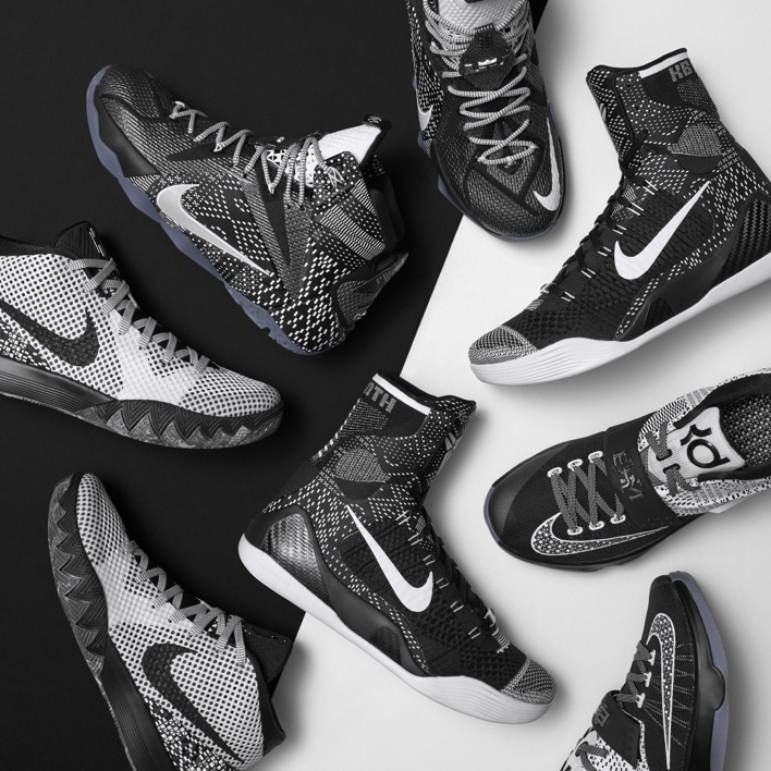 Nike_SP15_BHM_FTWR_BBALL_IG_Final_36535 copy