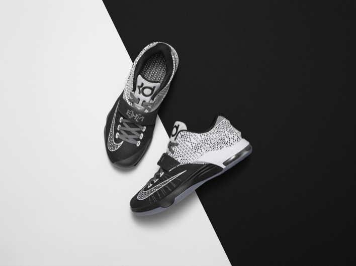 Nike_SP15_BHM_FTWR_KD_Final_36528 copy