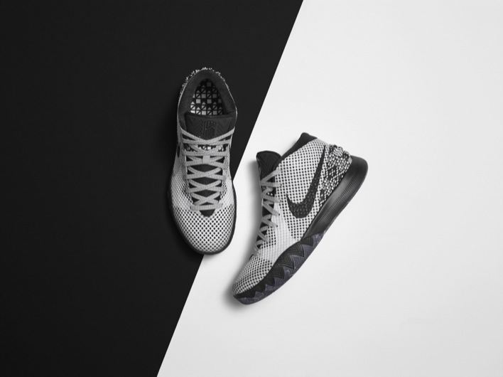 Nike_SP15_BHM_FTWR_KI_Final_36525 copy