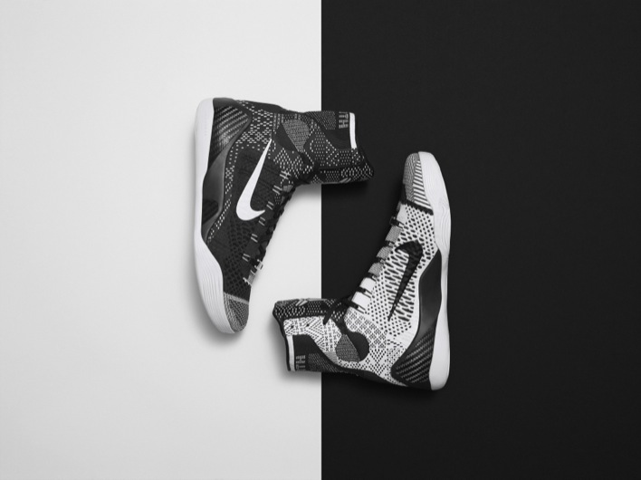 Nike_SP15_BHM_FTWR_KOBE_Final_36546 copy