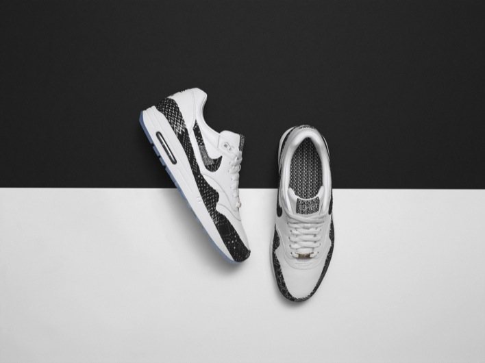 Nike_SP15_BHM_FTWR_MNS_AMX1_Final_36538 copy