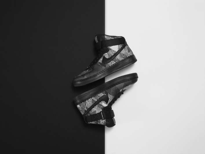 Nike_SP15_BHM_FTWR_WMNS_AF1_Final_36530 copy