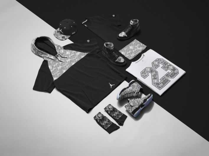 Nike_SP15_BHM_JORDAN_HERO_COLLECTION_Final_36520 copy