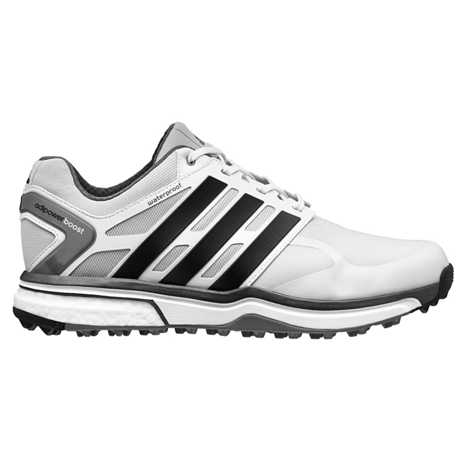 Best Budget Golf Shoes