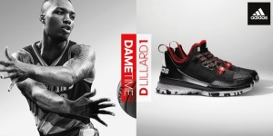 adidas D Lillard 1: Everything You Need To Know