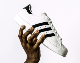 adidas Originals Superstar Deluxe