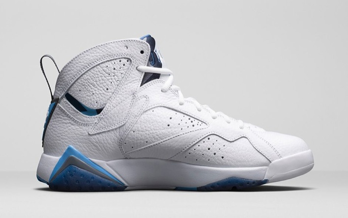 air-jordan-7-french-blue-2015-01