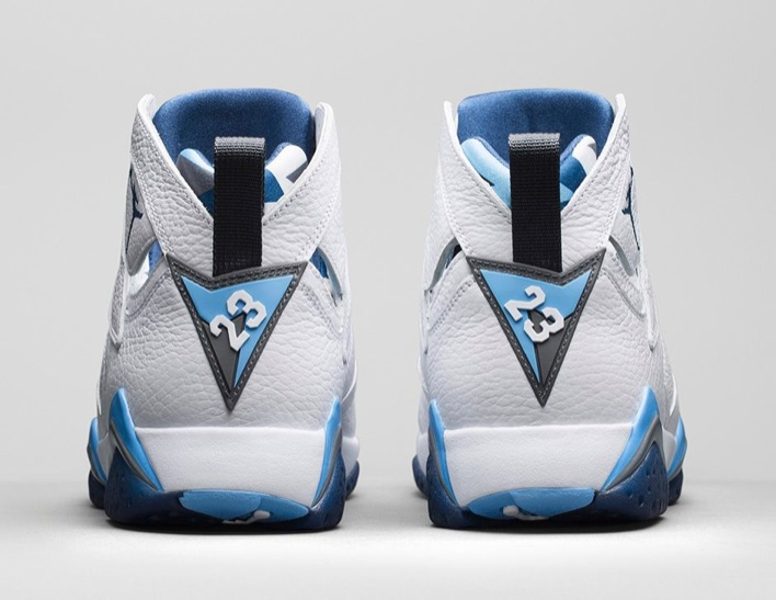 air-jordan-7-french-blue-2015-03