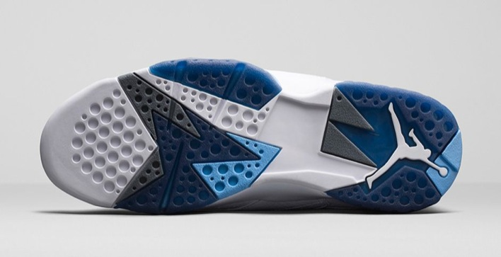 air-jordan-7-french-blue-2015-04