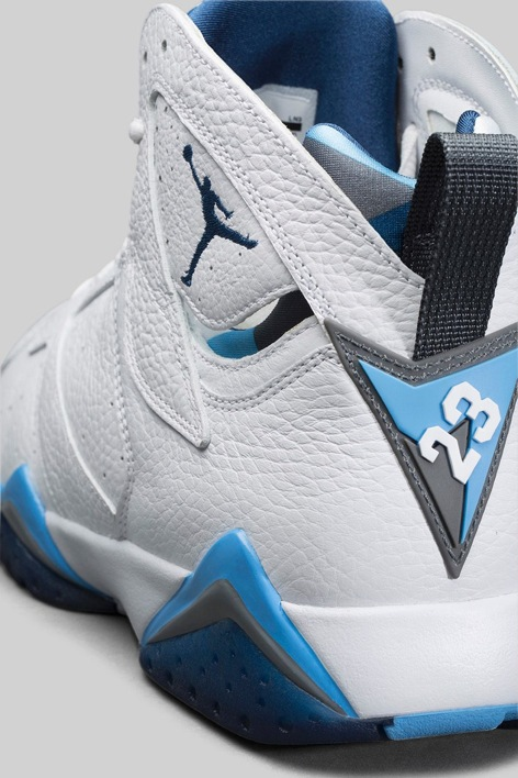 air-jordan-7-french-blue-2015-05