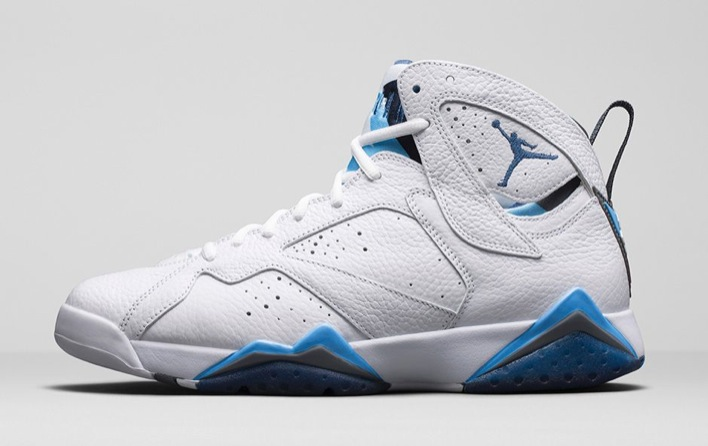 air-jordan-7-french-blue-2015-06