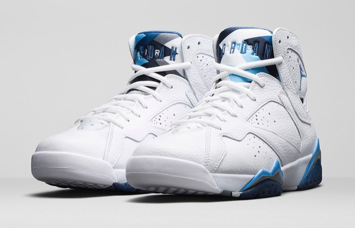 air-jordan-7-french-blue-2015-07
