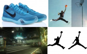 ICYMI: Kobe X Leak, Call of Duty Havoc DLC, Useless Passwords, Photog Suing Nike and More