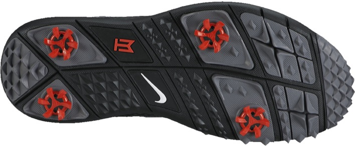 nike-tw-15-tiger-woods-01