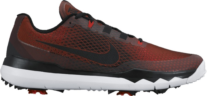 nike-tw-15-tiger-woods-04