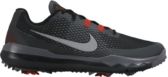 nike-tw-15-tiger-woods-11