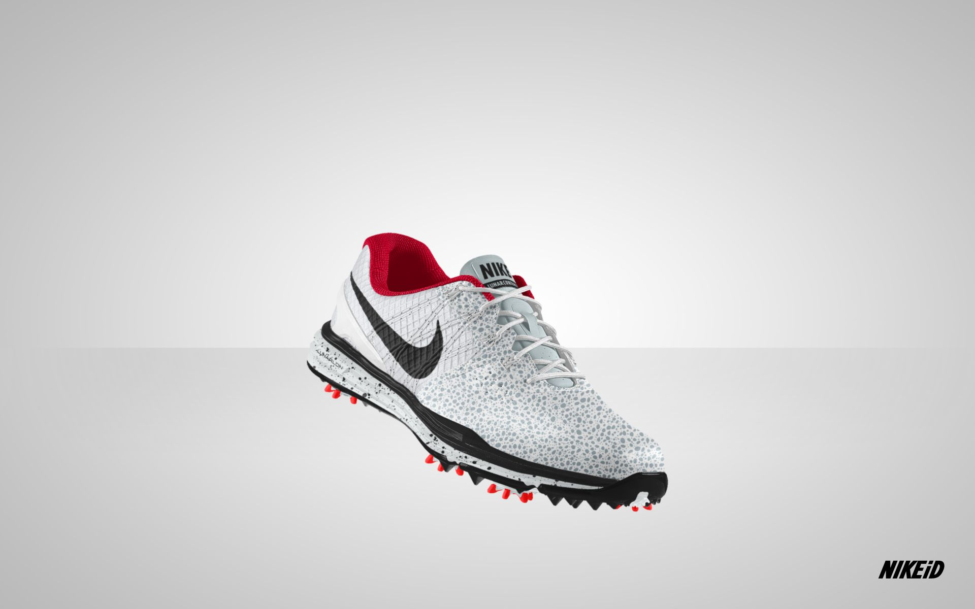 Design your own shoes and accessories, including bags and backpacks, on NIKEiD. Browse by sport, style or color. Delivered in weeks.