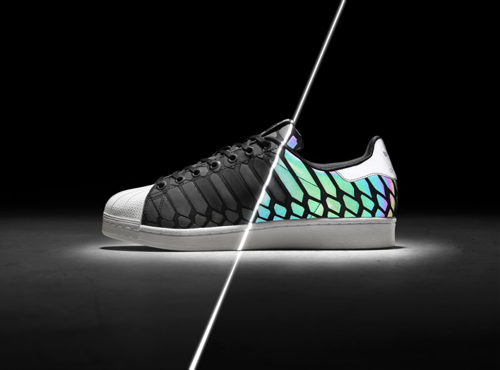 adidas_XENO_PR_Superstar_Slash_SM